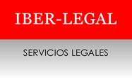 Abogados en Cartagena Murcia